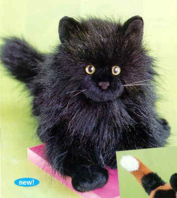 http://www.petcaretips.net/stuffed_black_cat.jpg